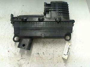 Boitier filtre a air  DACIA SANDERO 1 Diesel /R:14306518