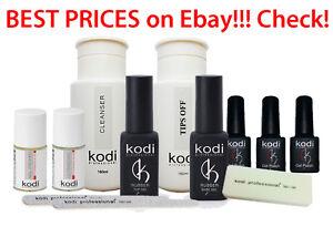 Kodi Base 12 30 8 14 35 Kodi Rubber Base Kodi Professional Base Top No Sticky
