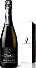 Billecart-Salmon Brut Réserve French Champagne 750ml