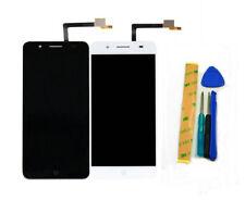 Per ZTE Blade A610 Plus/A2 PLUS BV0730 Touch Screen Digitizer vetro + LCD DISPLAY
