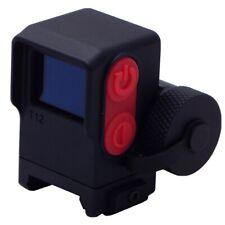 Torrey Pines Logic T12-N Mini Thermal Imager