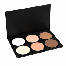 Unbranded All Skin Types Assorted Shade Foundation