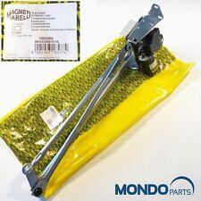 Magneti Marelli Wischer Motor + Gestänge  Fiat Ducato 244  für  1334799080