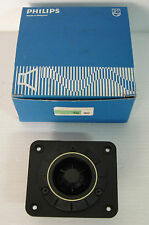 philips for 0146 t 4, tweeter new with box