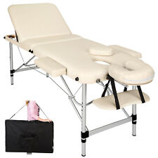 Lettino Massaggio Portatile San Marco.Lettino Massaggi Alluminio Acquisti Online Su Ebay