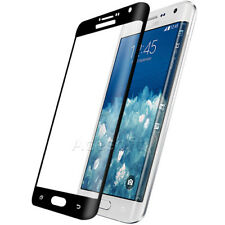 Premium Real Samsung Galaxy Note Edge N915A Tempered Glass Screen Protector Film