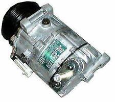 Klimakompressor Kompressor NEU Opel Signum + Vectra C 3.2 V6 6854072 24411264