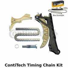 ContiTech Timing Chain Kit - TC1033K1 - New, Replacement - OE Quality