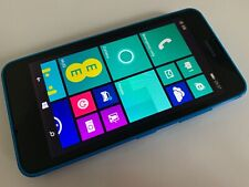Nokia Lumia 635 - 8GB - Black (EE) Smartphone