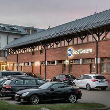 3T Reisegutschein Braunschweig   3* Hotel 2 Personen   automobile Erlebniswelt