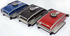 CUSTOM Polaroid 110A/B 4x5 Graflok Rangefinder Conversion Large Format Camera