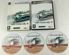 Jeu PC VF  Colin McRae Rally 3  Envoi rapide et suivi