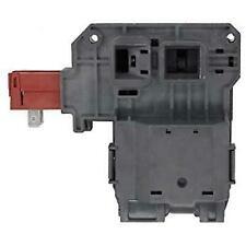 Frigidaire Front Load Washer Door Lock Switch (131763202)