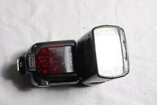 Nikon SB-910 i-TTL Flash SB910 Speedlight for Nikon Digital SLR