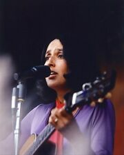 Image result for joan baez circa 1972 pictures