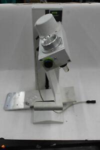 BUCHI Rotavapor R-100 Economical Industrial Laboratory Equipment Evaporator