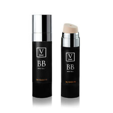 NEW [FAU] Skin Solution BB Cream 30g SPF37 PA+ For All Skin Types