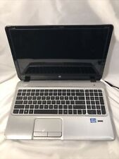 """New listing Hp Envy m6 - 15.6"""" Laptop Intel 2.6Ghz i5-3230M 8Gb - Beats Audio - Some Issues"""