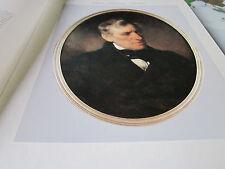 Wien Archiv 6 Kultur 3068 FRanz Grillparzer 1791-1873 F. von Amerling 1858