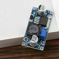 1x LM2596s DCDC buck adjustable stepdown Power Supply Converter Repair modu T6K5