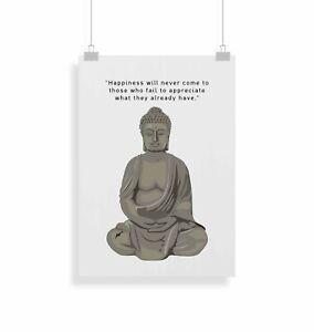 Buddha, Gautama Buddha Quote, Print, Poster, Wall Art, Gifts, Home Decor