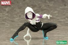 KOTOBUKIYA /ART FX+ MARVEL COMICS NOW SPIDER-GWEN 1/10 FIGURE/STATUE MK210