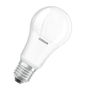 2 4 6 8 10 E27 OSRAM Warm White Dimmable LED Light Bulbs 25000 Hours 13W = 100W