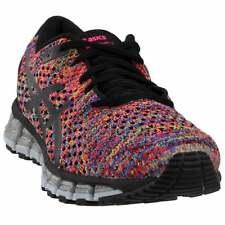 Asics Gel - 2 de Quantum 360 punto Casual Zapatos Para Correr-Multi-Para Mujer