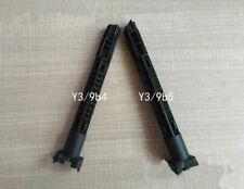 2X 722.8 TCM Control Module Sensor y3/9b4 y3/9b5 For Mercedes Benz W245 W169 VGS