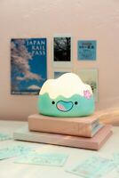 Mount Fuji Smoko Ambient Light-home Light Cute New!