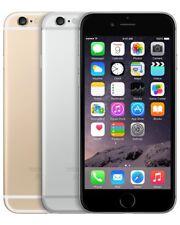 Apple iPhone 6 Smartphones - Faulty