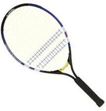 Tennisschläger Babolat Ball Fighter 125 Junior [Griff 0] Testschläger. 8 Jahre