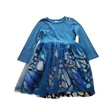 Gymboree Toddler Girl 3T Dress