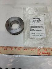 Hobart Baxter 01-1M2264-00001 Collar Set Lifter QTY: 1