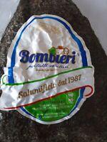Guanciale prosciutto Di Suino Stagionato  1 kg netto abbondante cucina italiana