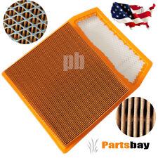 air filter cleaner fits can-am commander 1000 4x4 x xt xtp ltd dps 2011