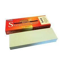 Naniwa 1000g Japanese Sharpening Stone Waterstone 1000 Grit