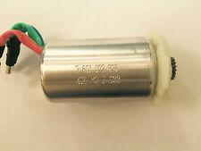 Moteur DC bosch partie no 2607022329 cordless hammer drill pilotes