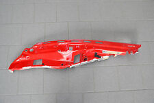 Ferrari F149 California Kotflügel Halter Front Frame rechts RH Fender Support