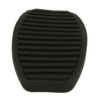 FIAT DOBLO FIORINO IDEA MAREA MULTIPLA  BRAKE CLUTCH PEDAL RUBBER PAD COVER lg