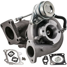 CT26 Turbo Charger for Toyota Landcruiser 1HDT-FTE 4.2LD 204HP 17201 17040 Great