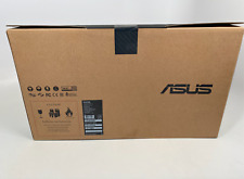 ASUS VivoBook Max X541NA-PD1003Y Windows 10 Home NEW SEALED IN BOX