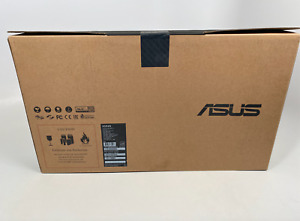 ASUS VivoBook Max X541NA-PD1003Y Windows 10 Home NEW SEALED IN BOX!
