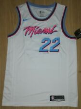NBA Jimmy Butler Miami Heat Large Jersey