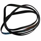 Genuine Contitech Hotpoint Indesit Tumble Dryer Drive Belt 144002145 6PHE 1991 photo