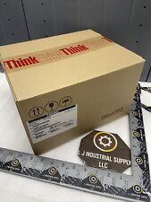 New listing New! Lenovo 0B47097 Tiny Under Desk Mount _Multiple In Stock!_Fast Shipping!
