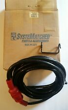 New! OMC SysteMatched Cable Extension part #0174800