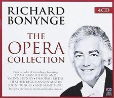RICHARD BONYNGE: THE OPERA COLLECTION NEW CD