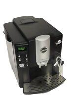 Jura Kaffeevollautomat Impressa E70 mit Jura Cappuccinatore  - Überholt