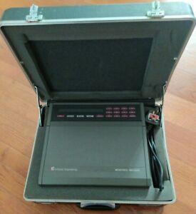 Moistrex MX5000 Infrared Engineering Paper Moisture Measurement System Analyser
